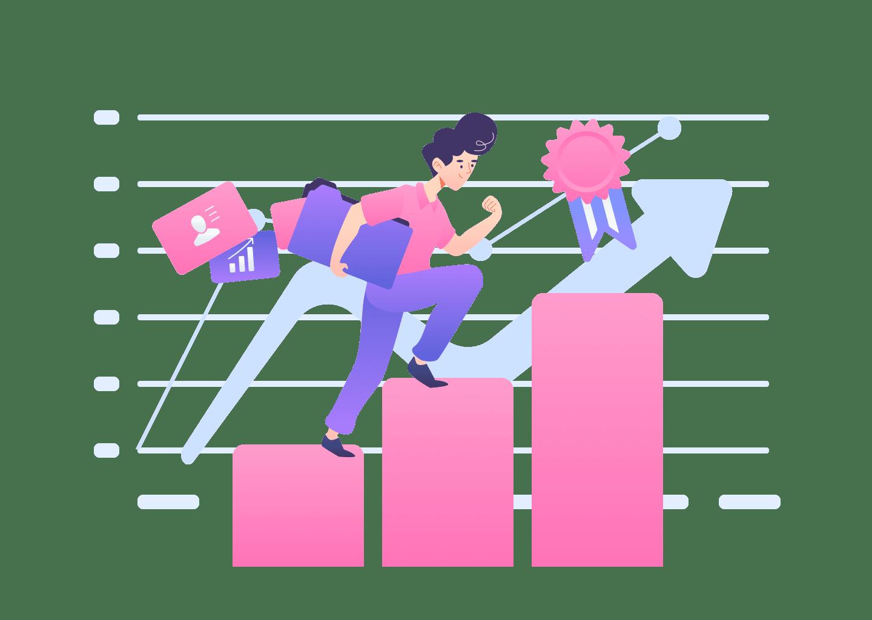 Mit Webdesign von Nolden Marketing Umsatz steigern